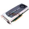 Quadro 5000 PNY PCI-E 2560Mb (VCQ5000)