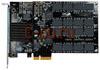 480Gb SSD OCZ RevoDrive 3 X2 MAX IOPS Series (RVD3MIX2-FHPX4-480G)
