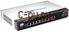 Cisco SPS208G-G5