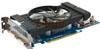 GeForce GTS450 Gigabyte PCI-E 1024Mb (GV-N450D3-1GI)