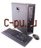 Lenovo ThinkStation C20x (SSD1LRU)