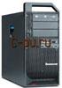 Lenovo ThinkStation D20 (SNEL7RU)