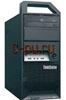 Lenovo ThinkStation E30 (SZD33RU)