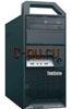 Lenovo ThinkStation E30 (SZD42RU)