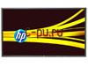 HP 42 LD4220tm (XH216AA)