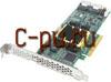 Adaptec ASR-2805  (SGL)