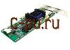 Adaptec ASR-6405  (SGL)