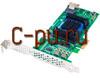 Adaptec ASR-6405E  (SGL)