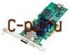 Adaptec ASR-6445  (SGL)