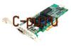 Adaptec ASR-6805  (SGL)
