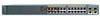 Cisco WS-C2960S-24TS-L