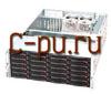 SuperMicro  CSE-846E26-R1200B  (Server, 4U, 1200W)