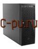 Intel  P4304XXSHCN  (Server, 4U, 365W)