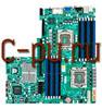 SuperMicro S-1366  X8DTU-F-O