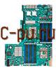 SuperMicro S-1366  X8DTU-LN4F -B