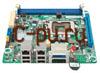 Intel S-1155  DBS1200KP