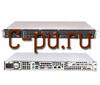 SuperMicro  SYS-1026T-M3  (1U)
