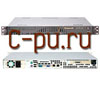 SuperMicro  SYS-5016I-MR  (1U)