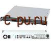 SuperMicro  SYS-5017C-MF  (1U)