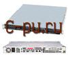 SuperMicro  SYS-5017C-MTF  (1U)