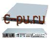 SuperMicro  SYS-5017C-MTRF  (1U)