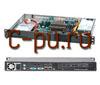 SuperMicro  SYS-5017C-LF  (1U)