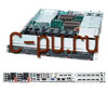 SuperMicro  SYS-6016T-NTRF  (1U)