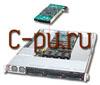 SuperMicro  SYS-6016T-GTF  (1U)