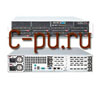 SuperMicro  SYS-6026T-6RF   (2U)