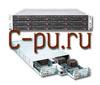 SuperMicro  SYS-6026TT-D6IBQRF  (2U)
