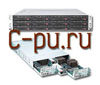 SuperMicro  SYS-6026TT-HDTRF  (2U)