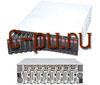 SuperMicro  SYS-5037MC-H8TRF  (3U)