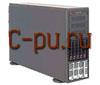 SuperMicro  AS-4042G-TRF  (4U)