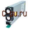Intel  AXX750WPSCR 750W Hot-Swap Cold Reduntant Power Supply