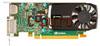 Quadro 400 PNY PCI-E 512Mb (VCQ400)