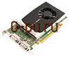 Quadro 2000 PNY PCI-E 1024Mb (VCQ2000DVI)