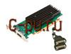 Quadro NVS 295 PNY PCI-E 256Mb (VCQ295NVSX16DVI)