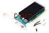 Quadro NVS 300 PNY PCI-E 512Mb (VCNVS300X16DVI)