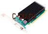 Quadro NVS 300 PNY PCI-E 512Mb (VCNVS300X16VGA)