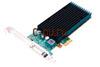 Quadro NVS 300 PNY PCI-E 512Mb (VCNVS300X1VGA)