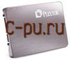 256Gb SSD Plextor M3S (PX-256M3S)