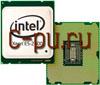 Intel Xeon E5-2609