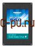 120Gb SSD Kingmax SMP32 (KM120GSMP32)