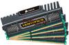 16Gb DDR-III 1600MHz Corsair Vengeance (CMZ16GX3M4X1600C9) (4x4Gb KIT)