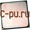 AMD Opteron 254