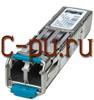 Cisco GLC-SX-MM