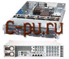 SuperMicro  AS-2022G-URF4  (2U)
