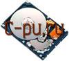 500Gb  SATA-III Fujitsu (S26361-F3660-L500)