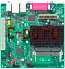Intel D2500HN   Atom D2500 onboard