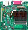 Intel D2700MUD   Atom D2700 onboard